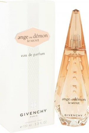 Ange  Le Secret Perfume   WOMEN