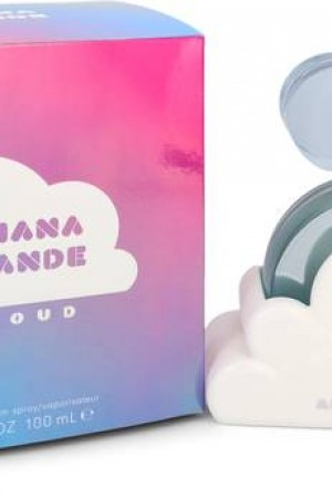 Ariana Grande Cloud Perfume  WOMEN