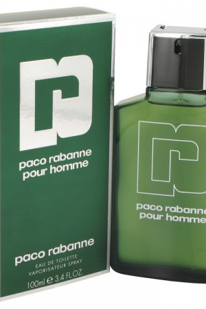 Paco Rabanne Cologne MEN